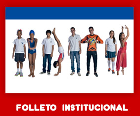 folleto-institucional